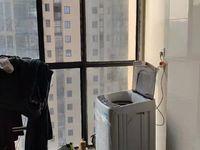 出租发能凤凰城2室2厅1卫93平米1500元/月住宅