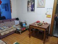 出租紫薇西区2室2厅1卫70平米1000元/月住宅