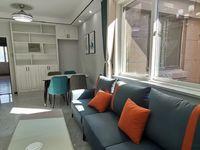 出售名儒园2室1厅1卫82平米65.8万住宅