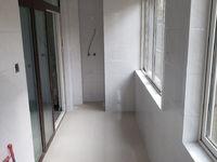出租和顺东方花园3室2厅1卫105平米1450元/月住宅