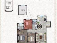 吾悦广场工抵现房 边户中低楼层采光无遮挡 买了直接拿房只有一套