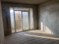 出租北京城建 珑熙庄园3室2厅1卫108平米800元/月住宅
