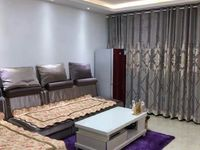 二小实验中学泰鑫现代城3室2厅1卫88平米103.8万住宅