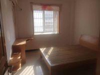出售同乐东苑3室2厅2卫97平米72万住宅