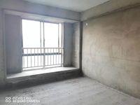 出售 鸿坤理想城前一排 无遮挡采光特好3室2厅1卫99平米73.8万住宅
