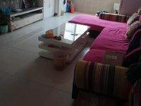 出租盛世华庭熙园3室2厅1卫95平米1800元/月住宅