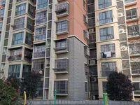 出售西涧花园3室0厅0卫99平米51万住宅