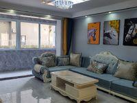 出售南湖山庄3室2厅1卫120平米88万住宅