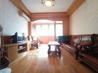 出售南湖花园2室2厅1卫82平米56.8万住宅