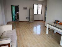 出租盛苑景城3室2厅2卫108平米1700元/月住宅