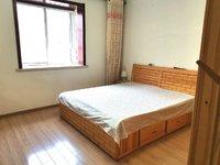 出租金域豪庭2室1厅1卫88平米1300元/月住宅