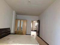 出售恒地滨河名园3室2厅1卫106平米73万住宅