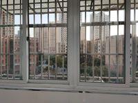 出售滨湖小区2室2厅1卫92平米77.8万住宅