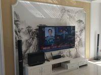 出售发能凤凰城4室2厅2卫153平米159.8万住宅
