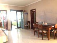出售新苑小区2室1厅1卫117平米85.8万住宅