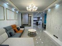 国际城边户 精装三室 户型漂亮 中间楼层 随时看房 急售