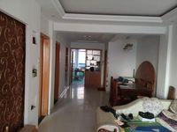 出售宇业京华园北苑2室1厅1卫81平米56.8万住宅