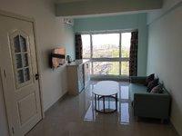 出租印象菱溪国际广场1室1厅1卫50平米1300元/月住宅