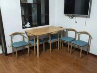 出售榴园新村4室2厅2卫152平米59.8万住宅