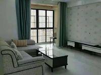 出售中州国际花园3室2厅1卫99平米72.8万住宅