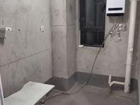 出租万桥新苑2室2厅1卫80平米700元/月住宅