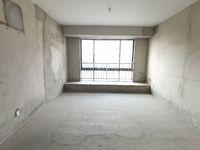 出售祥生壹号院3室2厅1卫100平米88.8万住宅