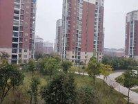 离南京近 繁华地段配套成熟 锦绣湖小区50平精装修拎包入住 一口价20万