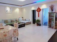 出售丰乐山庄添景园2室2厅1卫95平米69.8万住宅