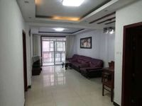 出售银花东区2室2厅1卫87平米67万住宅