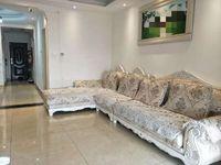 出售金鹏书香门第3室2厅1卫115平米134.5万住宅