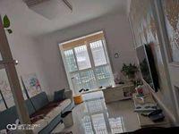 出售西涧花园3室1厅1卫105平米62万住宅