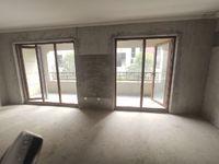 出售 鸿坤理想城4室2厅3卫145平114.5万住宅