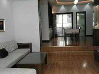 出售竹锦北苑3室2厅1卫118平米118万住宅
