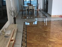 出售 碧桂园仕府公馆4室2厅2卫149平米139.8万住宅