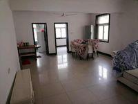 出租宏欣园小区3室2厅1卫100平米1100元/月住宅