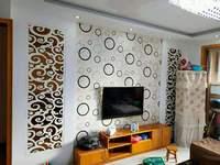 出售高速东方天地4室2厅2卫120平米117.8万住宅精装修当毛坯卖