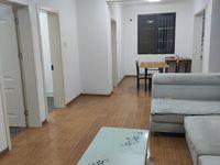 出租胜锦尚城国际4室2厅1卫117平米1600元/月住宅