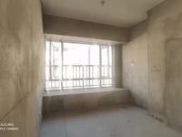 出售珠江 翰林雅院4室2厅3卫146平米115.8万住宅