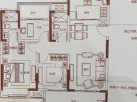 近地铁口 蓝光雍锦湾工抵房 年底拿房 好楼层3200一口价 房源不多
