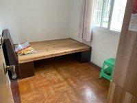 紫薇小学 银花东区2室2厅1卫65平米45.8万住宅