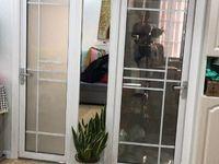 滨湖小区无出让金!!!2室2厅1卫豪华品牌家电89平米