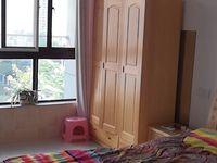 出售锦程公馆 1室1厅1卫40.2平米33.8万住宅