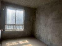 天达旺角花园商品房黄金楼层采光好,无税无尾款