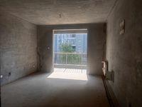 天达旺角花园顶楼复式,买一层得一层,纯边户,无税