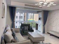 出售中州国际广场3室2厅2卫127平米99.5万住宅