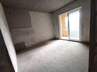 诚心出售:城北益林铭府4室2厅2卫,93.5万