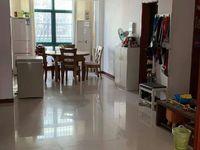 出售香樟花园3室2厅1卫108平米93.8万住宅