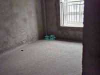 创维西侧丰乐园小区2室2厅1卫83.78平米20万住宅