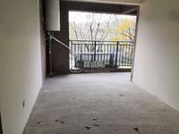 滁州市政府旁三室两厅南北通透业主急售有多套在售