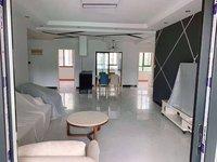 出租华尔南臺府4室2厅2卫158平米3000元/月住宅